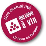 Configurateur exclusif sur Ma Cave A Vin