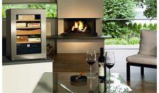 humidificateur et eau distill e pour conserver les cigares ma cave vin ma cave vin. Black Bedroom Furniture Sets. Home Design Ideas