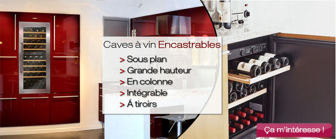 ma cave vin expert en caves vin et am nagement de cave naturelle. Black Bedroom Furniture Sets. Home Design Ideas