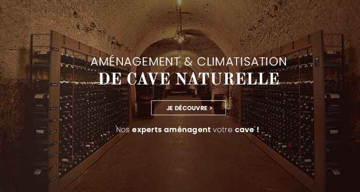 Amenagement Cave. Gallery Of T Cave With Amenagement Cave ...