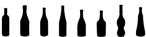Comment Ranger Son Armoire À Vin capacité d'une cave à vin : combien de bouteilles puis-je