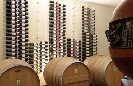 service d 39 am nagement de caves vin naturelle. Black Bedroom Furniture Sets. Home Design Ideas