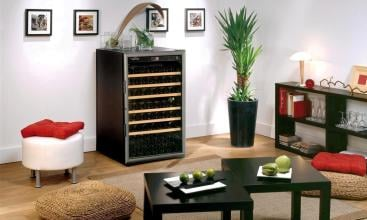 wine storage cabinets. Black Bedroom Furniture Sets. Home Design Ideas