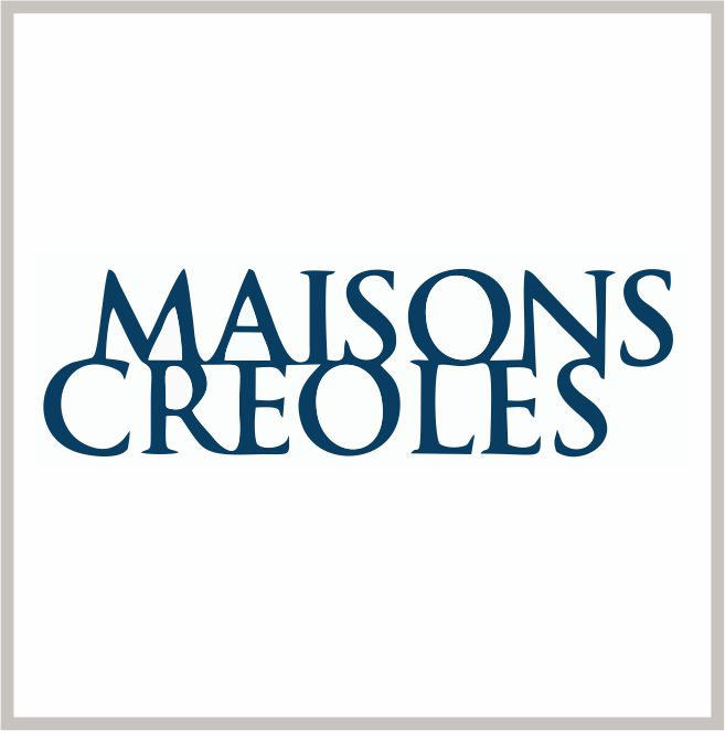 Maisons Creoles