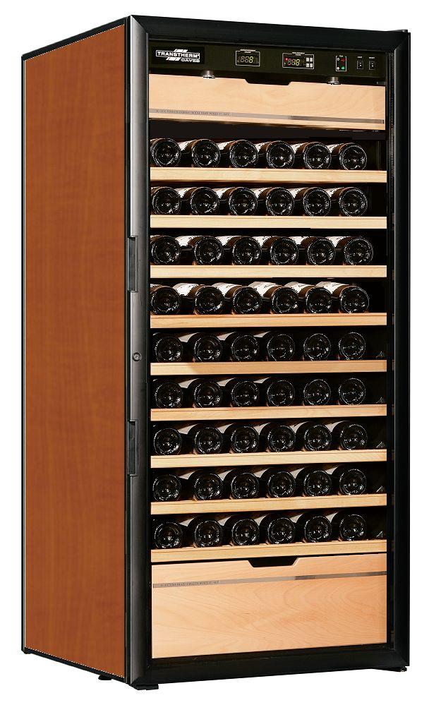cave vin multi usage cave vieillissement conservation. Black Bedroom Furniture Sets. Home Design Ideas