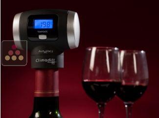 Photos d 39 accessoires autour du vin ma cave vin - Accessoires autour du vin ...