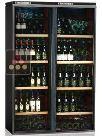 calice cave vin multi usages caves vin ma cave. Black Bedroom Furniture Sets. Home Design Ideas