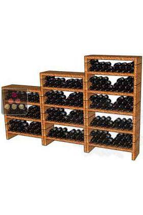 cave vin 300 bouteilles. Black Bedroom Furniture Sets. Home Design Ideas