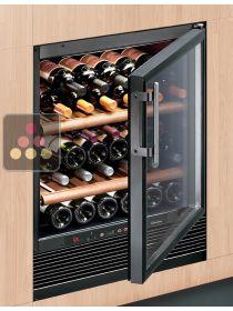 sous plan cm 1 temp rature ma cave vin. Black Bedroom Furniture Sets. Home Design Ideas