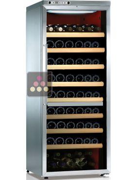 cave vin 8 bouteilles pas cher. Black Bedroom Furniture Sets. Home Design Ideas