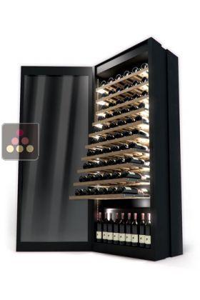 ancien mod le cave vin design 2 temp ratures ellemme ma cave vin. Black Bedroom Furniture Sets. Home Design Ideas