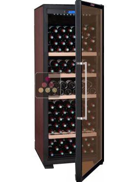 Ancien mod le cave vin 1 temp de conservation ou service la sommeliere - Cave conservation vin ...