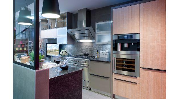 11 de r duction cave vin mono temp rature de service. Black Bedroom Furniture Sets. Home Design Ideas