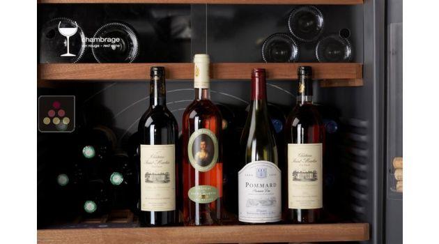 13 de r duction cave vin multi usages de conservation de service des vins chambr s et des. Black Bedroom Furniture Sets. Home Design Ideas