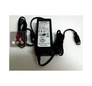 Cordon alimentation 220 Volts Normes UK SOWINE