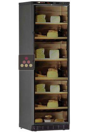 cave fromage encastrable de conservation jusqu 39 90kg calice aci cal744e ma cave vin. Black Bedroom Furniture Sets. Home Design Ideas