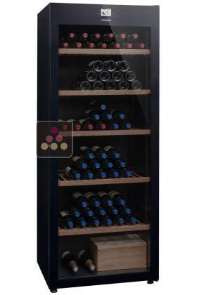 7 de r duction cave vin mono temp rature de conservation ou de service avintage aci avi436. Black Bedroom Furniture Sets. Home Design Ideas