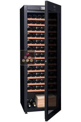 ancien mod le cave vin multi temp ratures de service et de conservation avintage ma cave vin. Black Bedroom Furniture Sets. Home Design Ideas