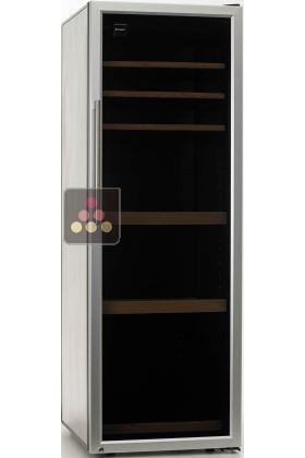 ancien mod le cave vin silencieuse mono temp rature de conservation ou de service dometic. Black Bedroom Furniture Sets. Home Design Ideas
