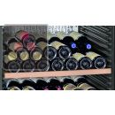 Clayette de stockage en bois pour Gamme GrandCru ACI-LIE483