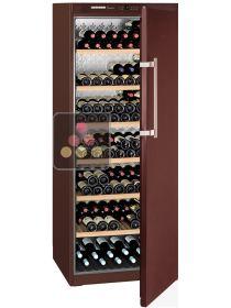 liebherr caves vin liebherr sur ma cave vin. Black Bedroom Furniture Sets. Home Design Ideas