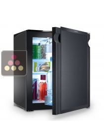 Réfrigérateur Mini-Bar design 60L - Contre-Porte sans balconnet DOMETIC