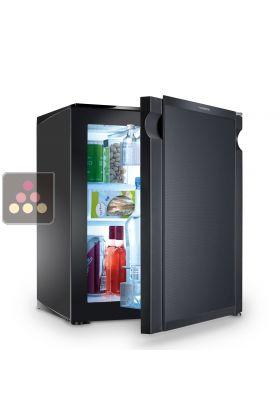 ancien mod le r frig rateur mini bar design 60l contre porte sans balconnet dometic ma. Black Bedroom Furniture Sets. Home Design Ideas