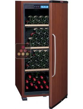 Ancien mod le cave vin mono temp rature de vieillissement ou de service l - Cave a vin de service ou de vieillissement ...