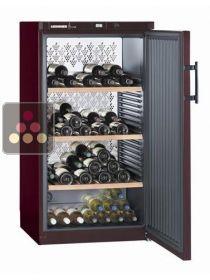 anciens mod les de caves vin liebherr ma cave vin. Black Bedroom Furniture Sets. Home Design Ideas