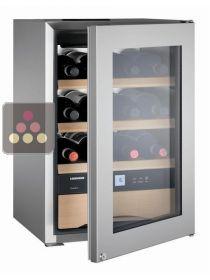 liebherr cave vin service caves de service liebherr ma cave vin. Black Bedroom Furniture Sets. Home Design Ideas