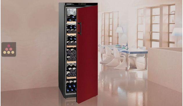 ma cave vin expert en caves vin et am nagement de. Black Bedroom Furniture Sets. Home Design Ideas