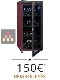 Jusqu 39 15 promotions caves vin climadiff ma cave vin - Cave a vin de service ou de vieillissement ...
