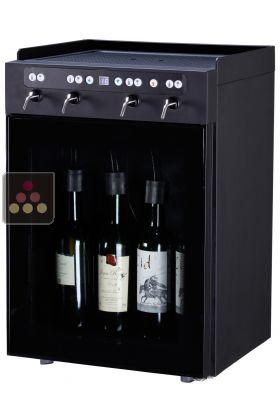 site de vente en ligne de vin