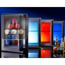 Réfrigérateur Mini-Bar design 40L ACI-DOM331