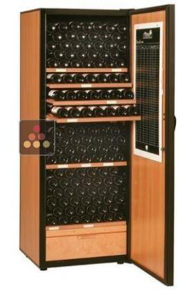ancien mod le cave vin multi usage de vieillissement et de conservation artevino ma cave vin. Black Bedroom Furniture Sets. Home Design Ideas