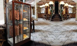 Caves à cigares, fromage, charcuterie & chocolat - Ma Cave à Vin