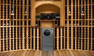Air Conditioners - My Wine Cabinet