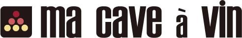 Logo Ma-cave-a-vin